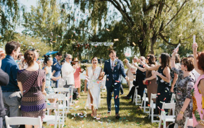 What Wedding Vendors do you Need